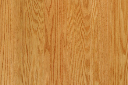 Full Stave Prime Oak Worktop