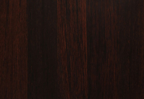 All About Full Stave Wenge Worktops: TYPE OF WOOD AND GRAIN STRUCTURE