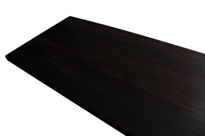 All About Full Stave Wenge Worktops: CONSTRUCTION