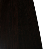 Full Stave Wenge Worktops