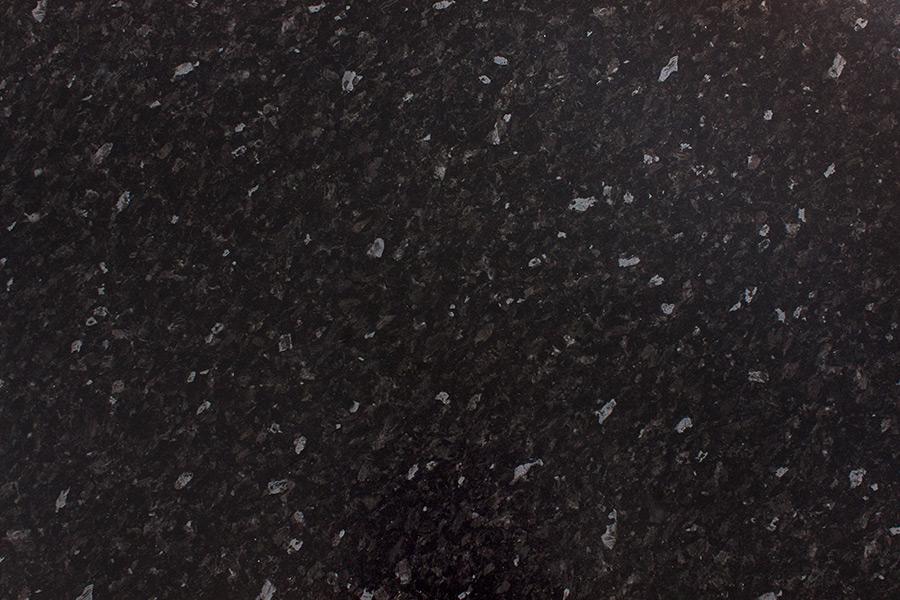 Black Granite Laminate Worktops Nimbus Gallery Worktop