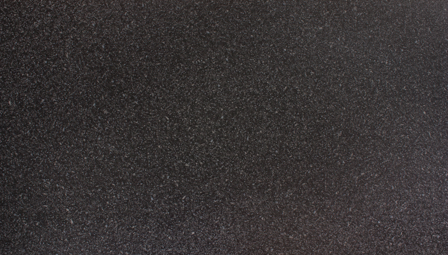 Quartz Laminate Worktops : Black Quartz Laminate Worktops Gallery - Worktop Express