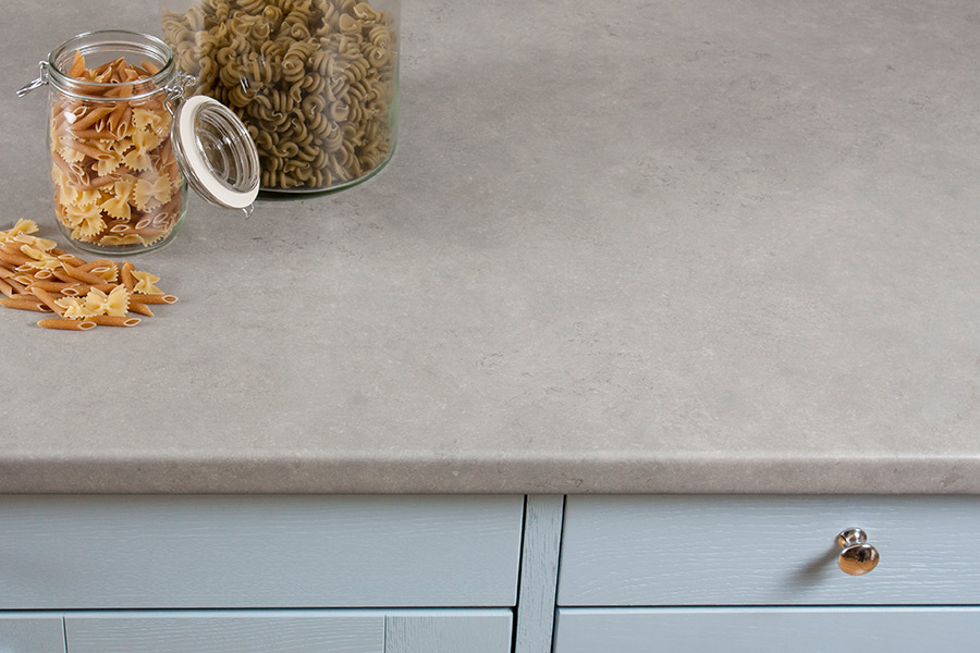 Concrete Worktops Gallery Worktop Express