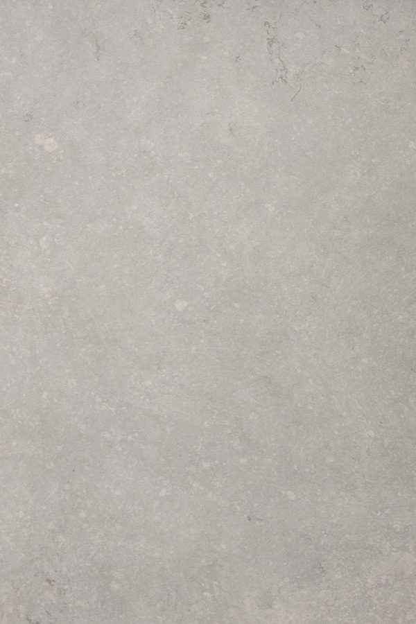 Concrete Worktops Gallery Worktop Express
