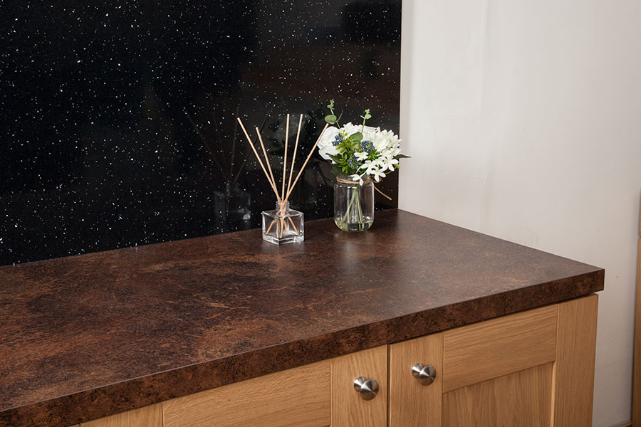 Copper Worktops Copper Effect Worktops Gallery Worktop