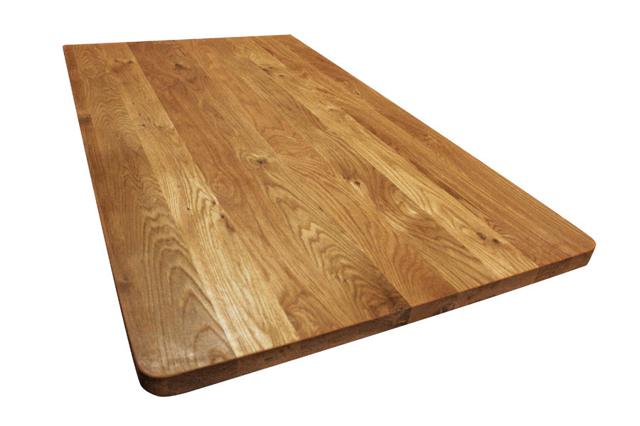 Solid Wood Kitchen Worktops Uk