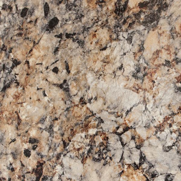 Kitchen Worktops Wood Or Granite