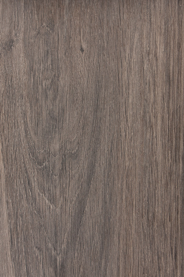 Grey Oak Laminate Worktops Gallery Worktop Express