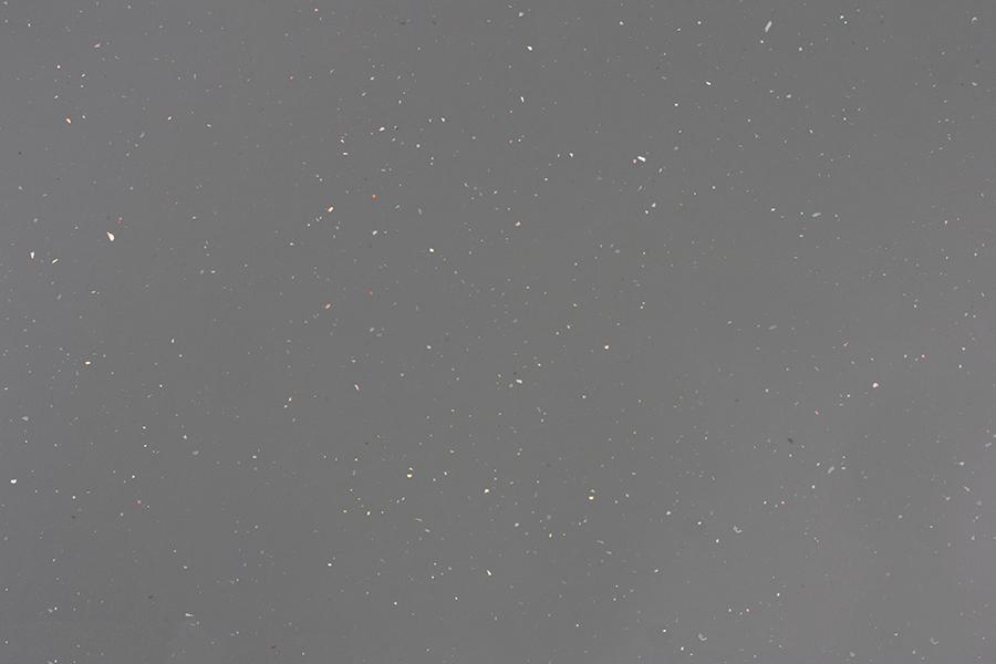 Grey Sparkle Laminate Worktops Andromeda Gallery