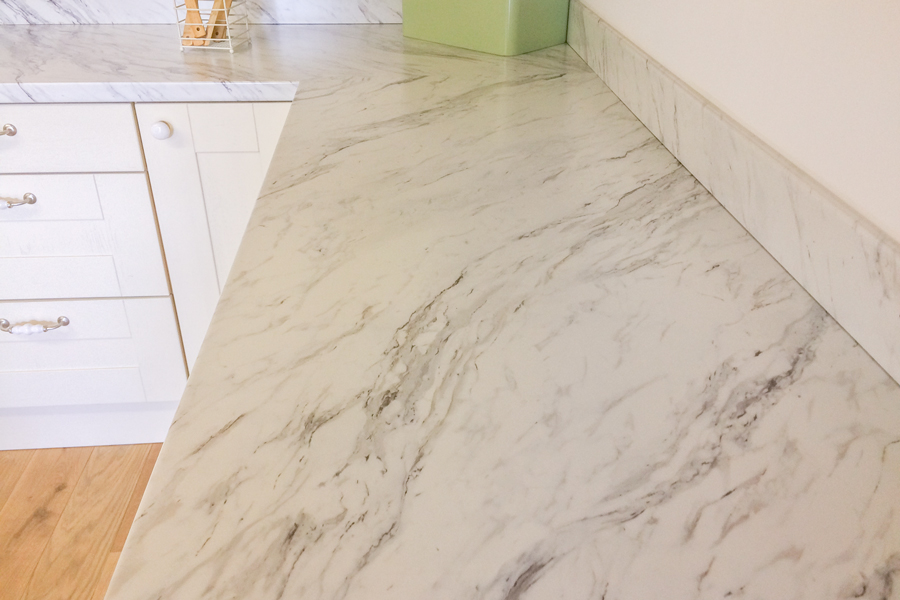 Marble Laminate Worktops Gallery Calcutta Worktop Express