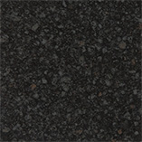 Give your kitchen a swift and affordable makeover with these black gloss laminate worktops.