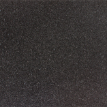 Our black quartz laminate worktops provide a highly-affordable alternative to natural black quartz surfaces.