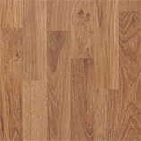If you want to replicate the golden hues of oak, our Colmar Oak laminate worktops are a great low-maintenance option.