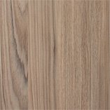 These premium-quality Cypress Cinnamon worktops feature a beautiful wood effect design and are an attractive and affordable option.