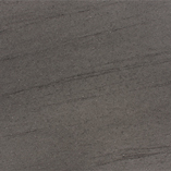 This Ipanema Grey laminate worktop replicates the look of grey stone at a highly-affordable price.