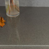 If you are looking to add a sophistication to your kitchen, these glitter worktops are perfect.