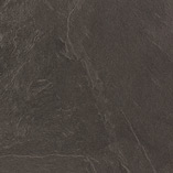 Our grey slate laminate countertops have a textured surface that replicates the look of natural slate.