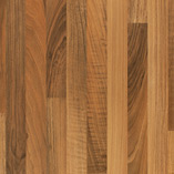 If you like the look of wood effect worktops, why not opt for our walnut block laminate surfaces?
