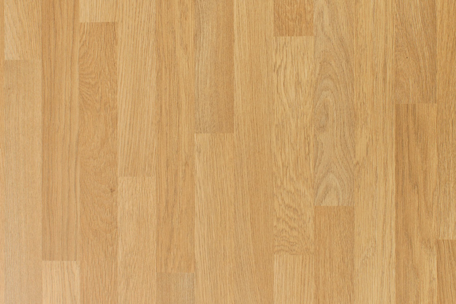 Oak Block Laminate Worktops Gallery - Worktop Express