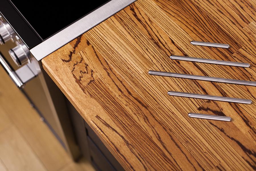 zebrano arbeitsplatte zebrano worktop gallery 15 best. Black Bedroom Furniture Sets. Home Design Ideas