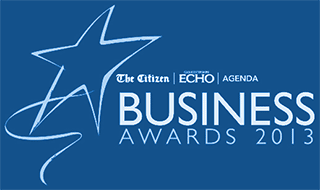 Gloucestershire Business Awards 2013