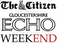Gloucestershire Media