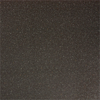 Our gloss black bathroom worktops are perfect for high-contrast themes