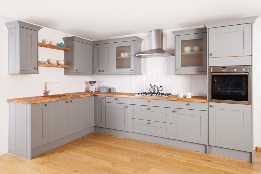 Are Howdens Kitchen Cabinets Guaranteed