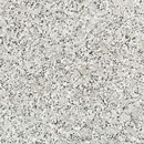 Laminate Grey Granite - Dolomite Worktops