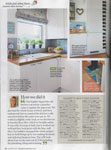Magazine feature page 4