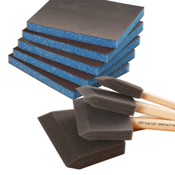 A Guide to Installation & Aftercare Accessories for Wooden Worktops