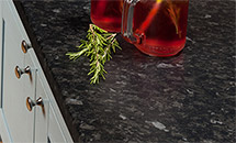 View our Laminate Worktops Gallery to find inspiration for your new laminate kitchen worktops
