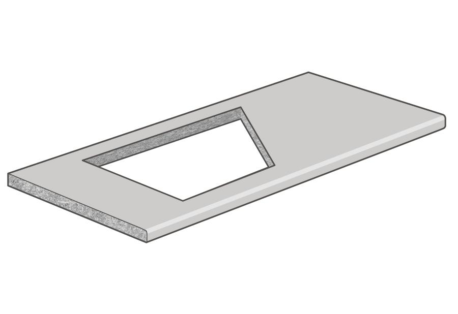 laminate kitchen worktops cut to size bespoke worktop. Black Bedroom Furniture Sets. Home Design Ideas