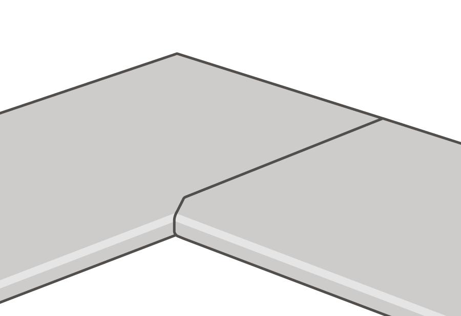 Laminate Kitchen Worktops Cut To Size Bespoke Worktop Cutting Service