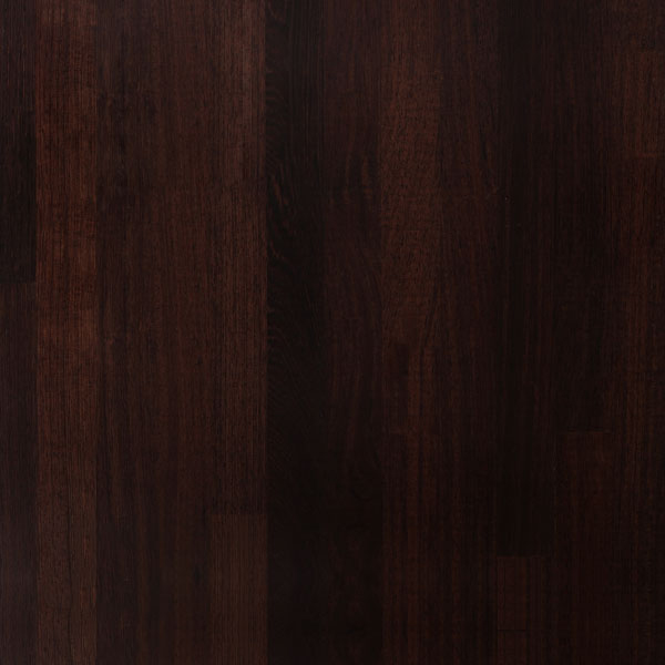Choosing Exotic Solid Wood Kitchen Tops Worktop Express Blog