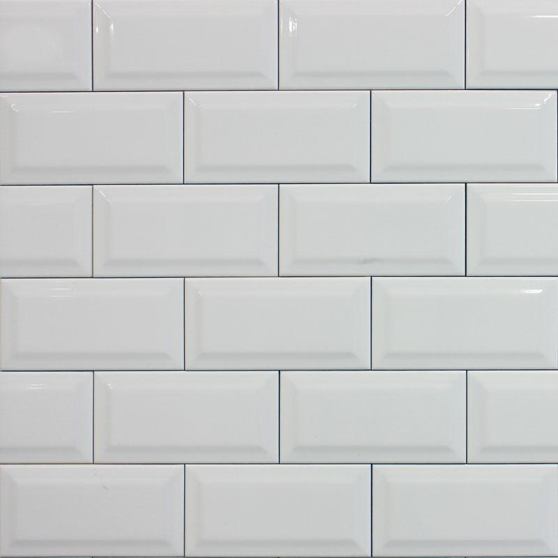 Top 3 Colour Schemes To Complement White Sparkle Kitchen Worktops Worktop Express Blog