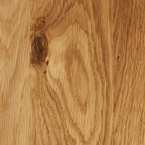 Features of Natural Kitchen Worktops: Knots