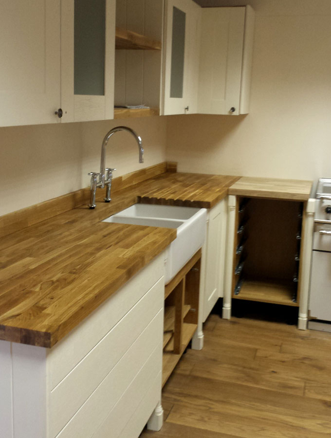 walnut worktops for kitchens with Bringing Wooden Worktops London South East Journey Far on Bringing Wooden Worktops London South East Journey Far further Worktops additionally The Kitchen Man in addition Rustic Outdoor Concrete Countertop Kitchen Rustic Denver also Restaurant Furniture.