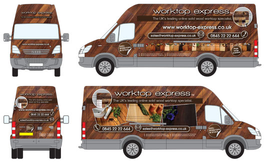 Worktop Express<sup>&reg;</sup> 2Man Service &#8211; New Van&#8221; class=&#8221;press_image_big&#8221; style=&#8221;width: 100%; height: auto;&#8221; /> </div> <div class=