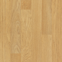 Our oak block laminate surfaces are an affordable choice that replicates the look of real oak timber.