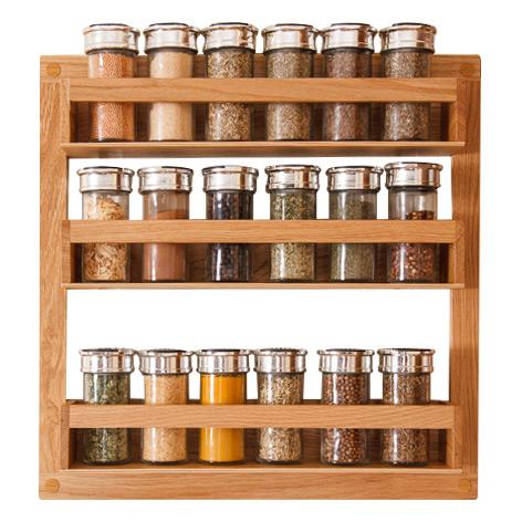Top 5 Wooden Kitchen Accessories To Match Your Solid Wood Worktops Worktop Express Blog