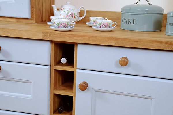 Duck egg kitchen units white gloss kitchen cupboard paint for Duck egg blue kitchen units