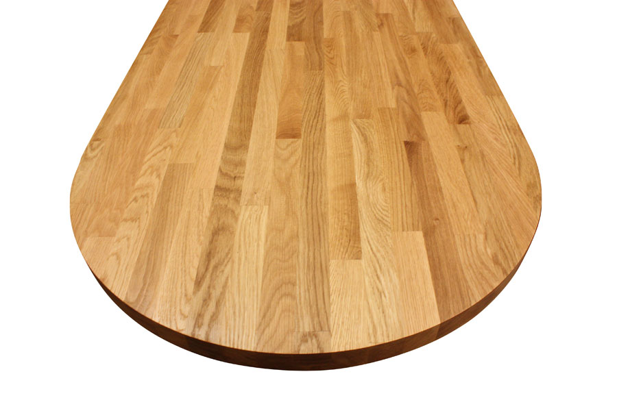 Bespoke Wooden Worktops Worktops Cut To Size And Delivered