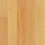 Prime Beech Worktop Grain