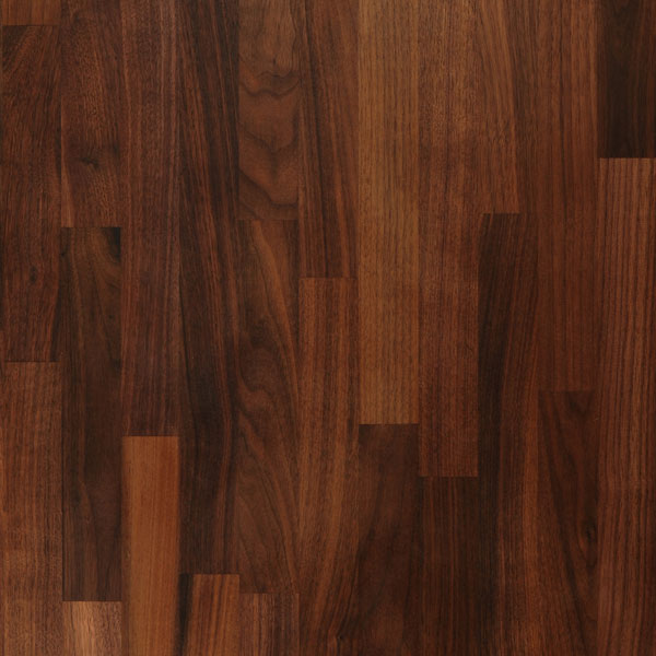 American Walnut Wood ~ American black walnut worktops worktop express