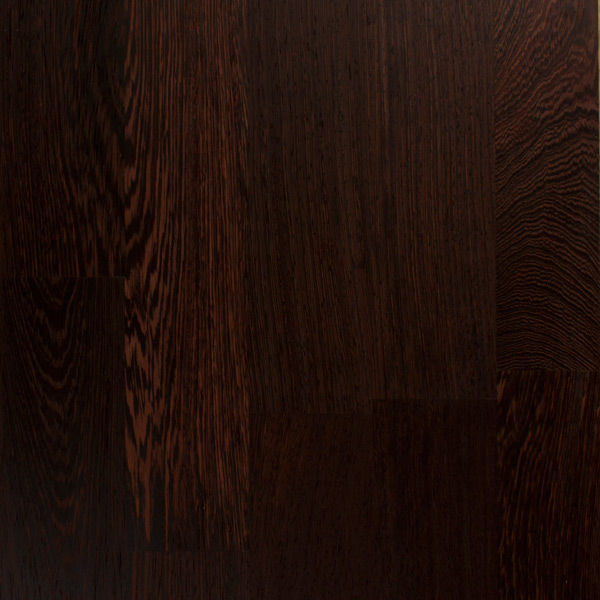 All About Deluxe Wenge Worktops Type Of Wood And Grain