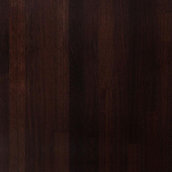 Solid Wood Wenge Kitchen Worktops Worktop Express