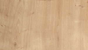 Arlington Oak Laminate Worktops Video