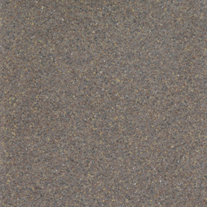 Avonite River Moss Solid Surface Worktop Upstand 3500mm X 80mm X 12mm