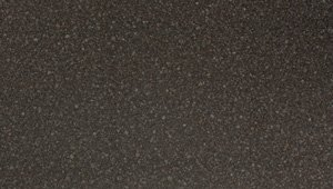 Black Gloss (Constellation) Laminate Worktop Video